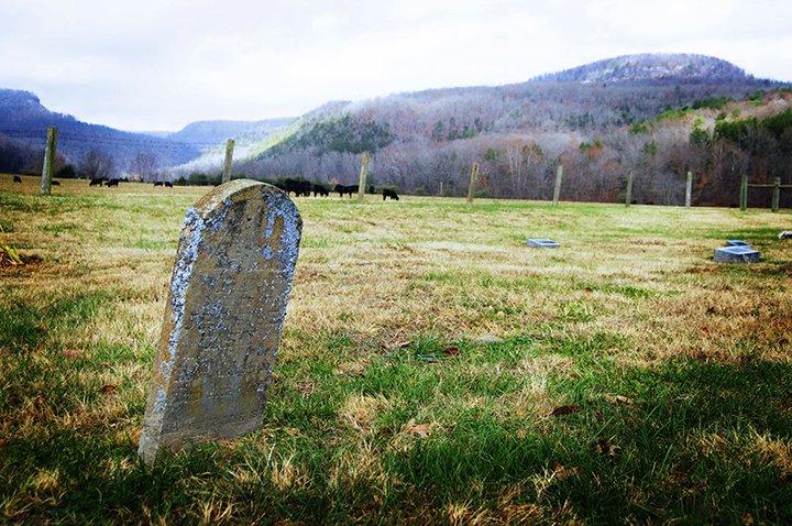 lost valley 2.jpg